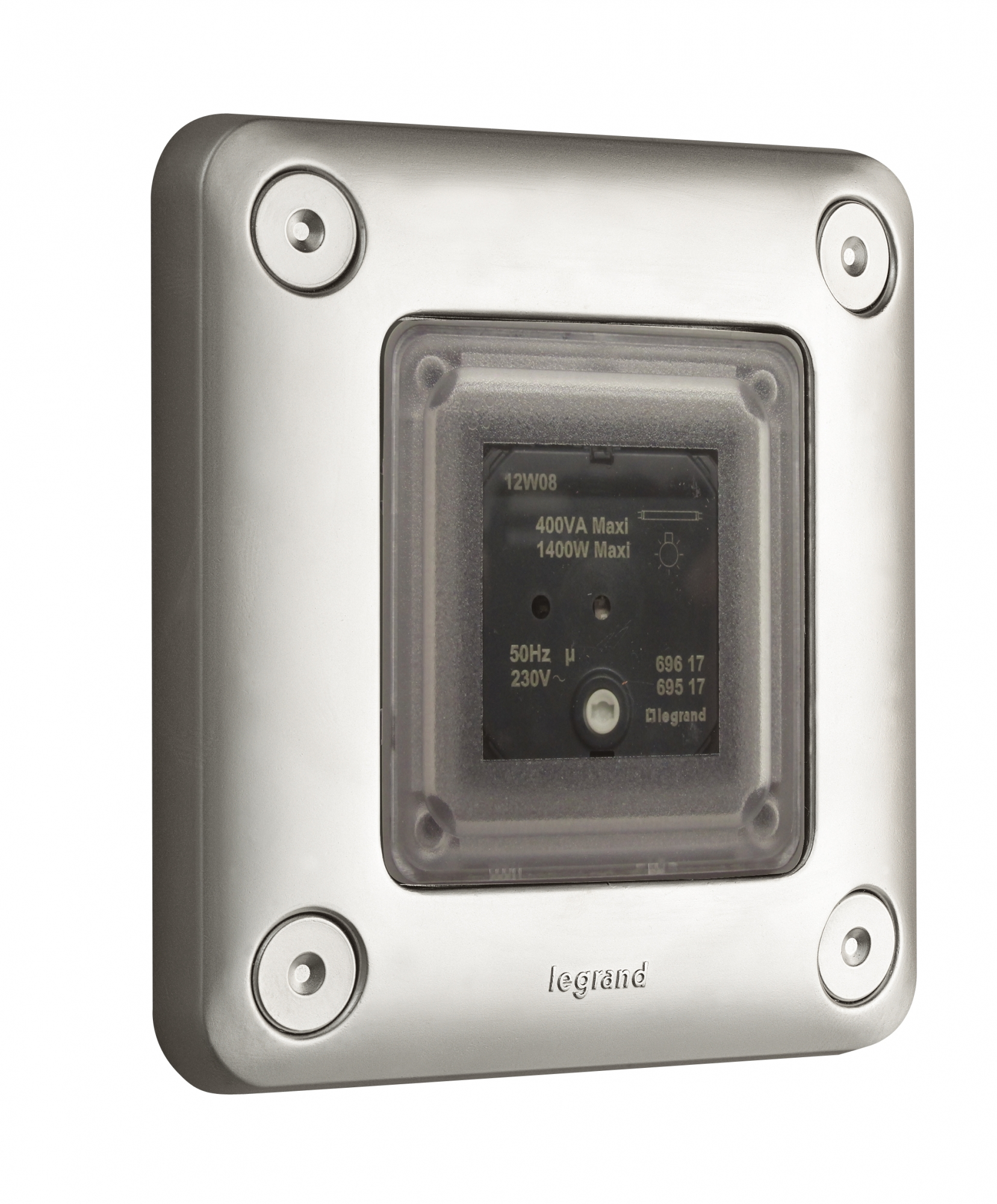 Legrand Light Switches Australia Switch Socket Panel Yidian 2 Way Extends Range With New Products Electrical Connection