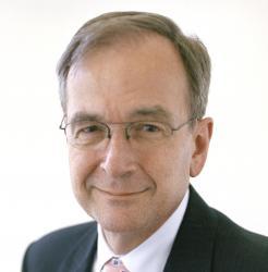 James Tinslay