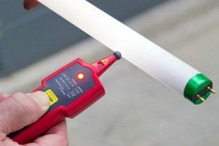 amprobe-lt-10-fluorescent-lamp-tester