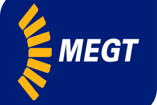 MEGTlogo