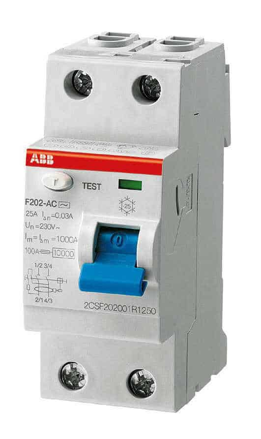 Test Hundreds Of Rcds With Rapid Test