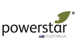 logo-australia copy