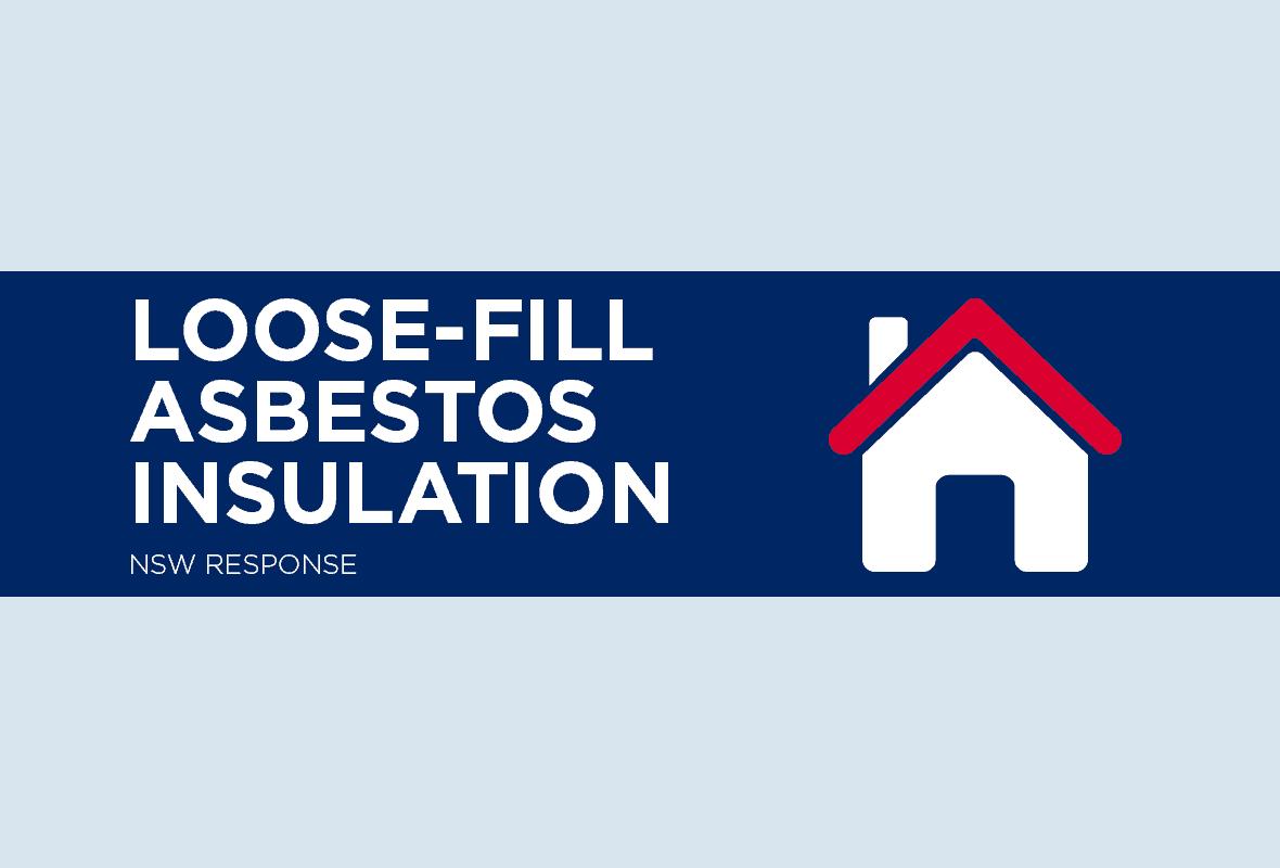 loosefillasbestos_1_1180x300