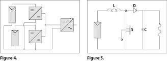 PAGE 42 - Figure 4-5