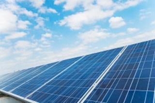 stock-photo-53984080-solar-panels