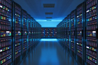 stock-photo-70297009-server-room-interior-in-datacenter