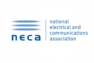 NECA supports Federal Government's focus on lighting efficiency