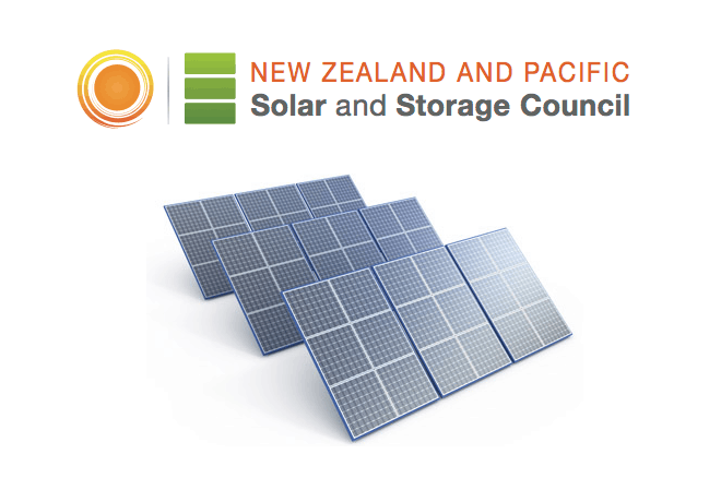 nz pacific solar council