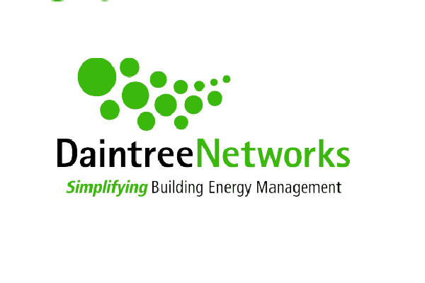 Daintree-4001