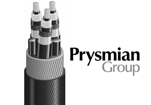 Prysmian.-Inaugurates-New-Submarine-Power-Cables-Plant-in-Finland