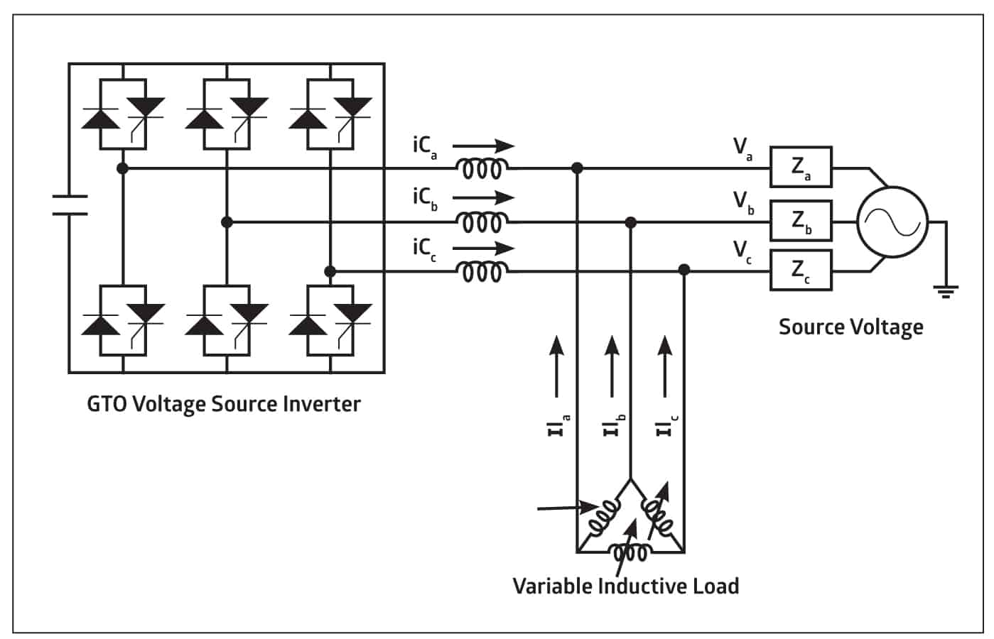 power factor    quality matters