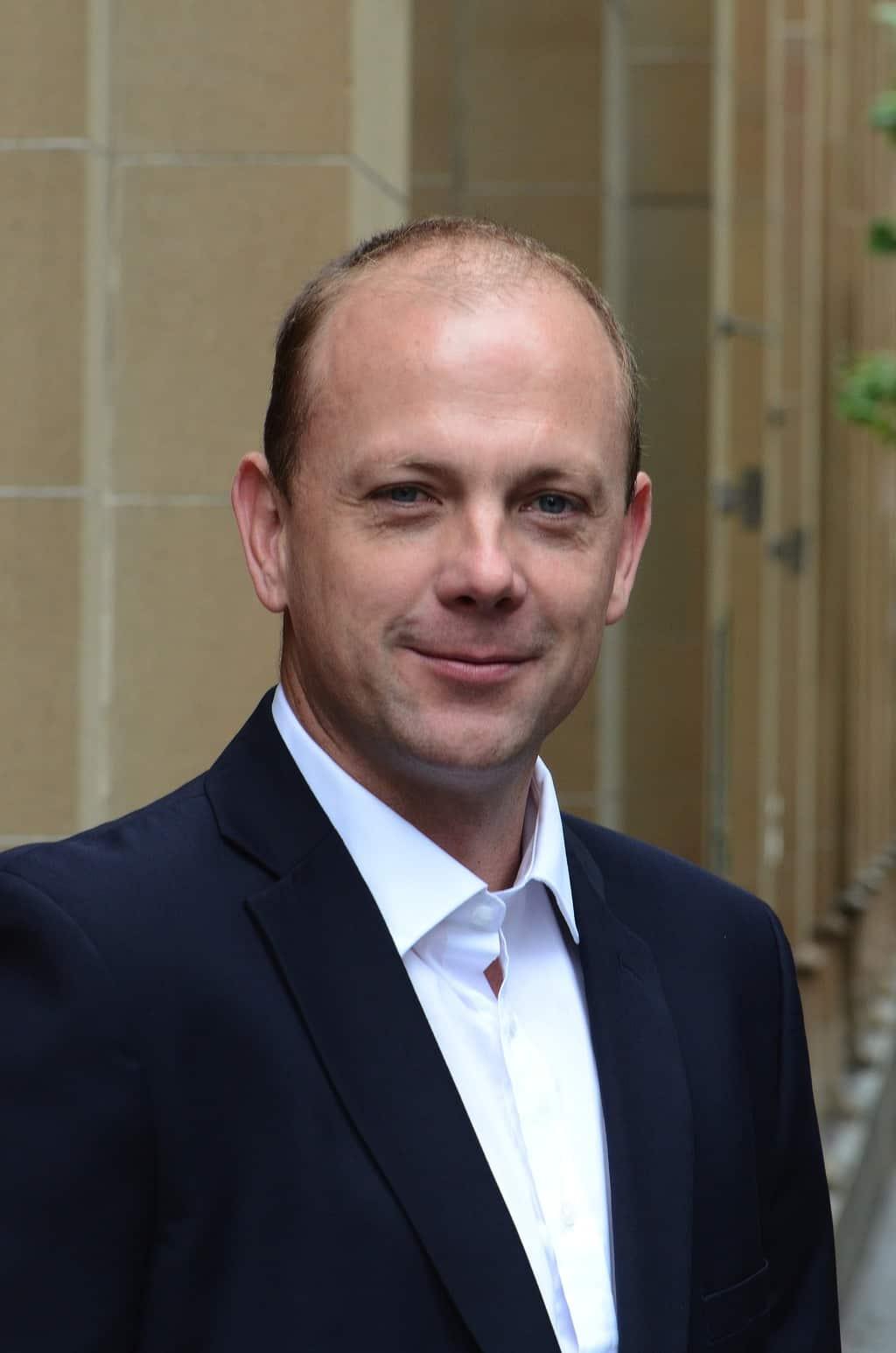Glenn Platt (2)