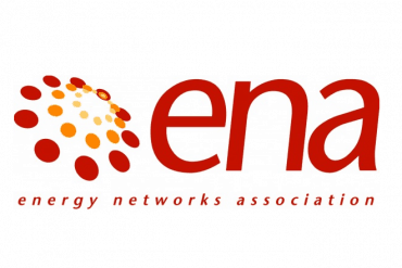 ENA to help bring power back to Fiji after Cyclone Winston