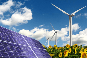 Government looks into challenges posed by renewables integration