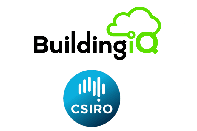 BuildingIQ acquires CSIRO intelligent technology - Electrical connection