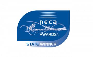 neca winners