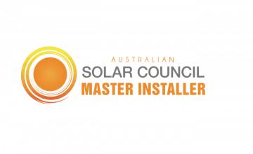 asc master installer
