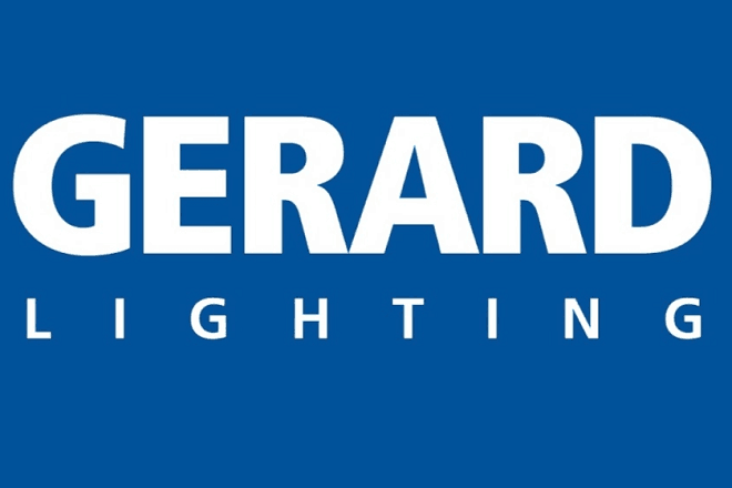 Gerard Lighting launches Diginet LEDSmart dimmers, timers ... Multimate