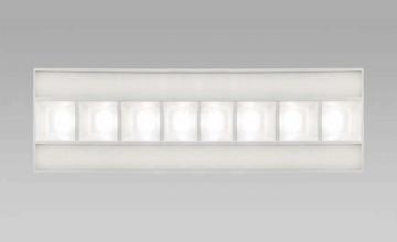 Gerard lighting led