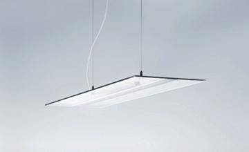 zumtobel VARO LED