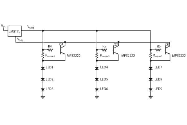 u0418u0441u0442u043eu0447u043du0438u043a: http://ledjournal.info/shemy/stabilizator-toka-na-lm317-dlya-svetodiodov.html.