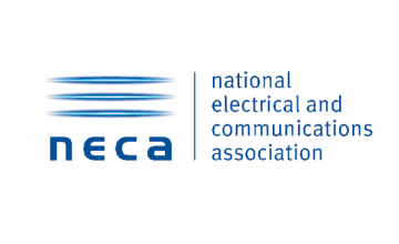 Faster Building Code transition great for subcontractors says NECA