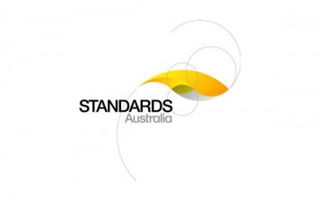 Standards Australia releases Roadmap for Energy Storage Standards