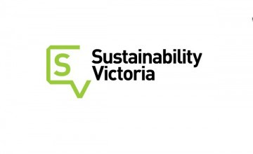 Sustainability Victoria announces national conference to coincide with opening of application for The Waste to Energy Infrastructure Fund