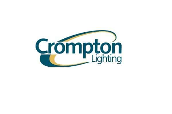 crompton_lighting_logo-%20low%20res_f371c1a939e419dd862898b27e4cd6f1