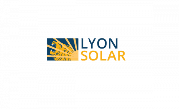 Lyon Solar helps South Australia become global epicentre for large scale battery storage deployment