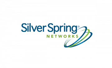Silver Spring Networks highlights importance of open standards-based IoT platforms