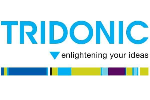 Tridonic_ColorStrip