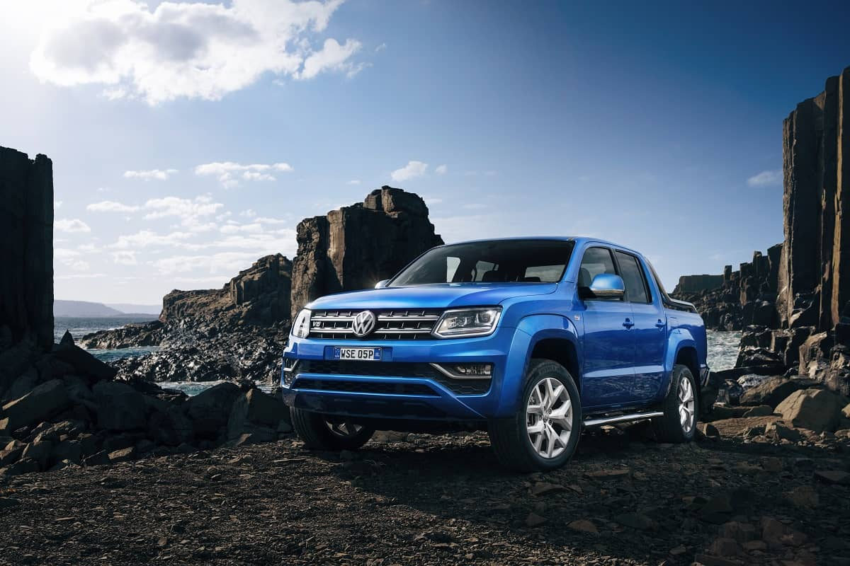 VW Amarok 1 Highline037