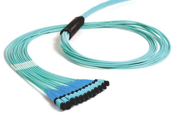 fi_base-8-plug-and-play-cable-assemblies_big