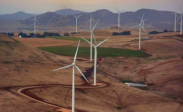wind-farm-acciona-waubra