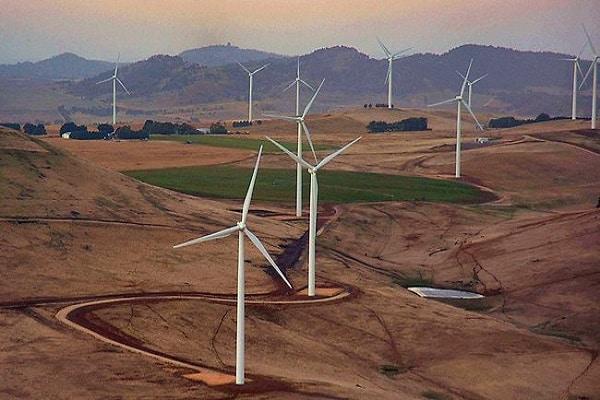 wind-farm-acciona-waubra