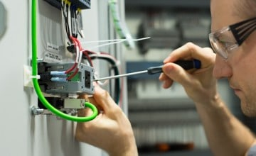 Electrical Installation Standard