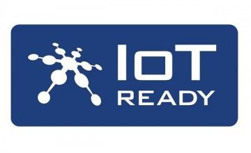 IoT Ready