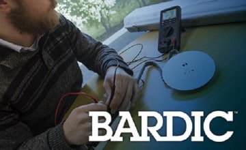 bardic-training-workshops_wordpress