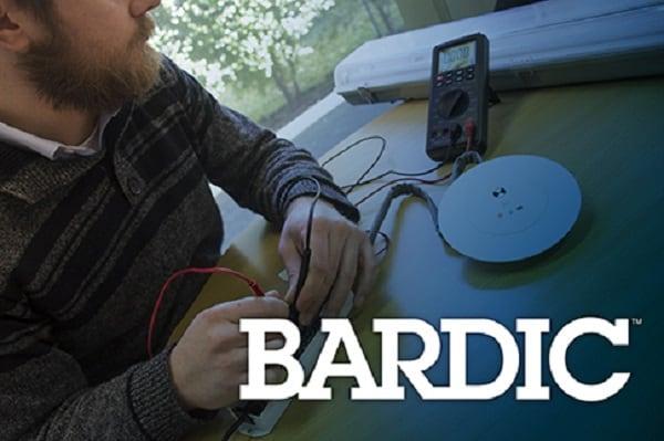 bardic-training-workshops_wordpress
