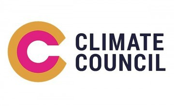 Climate Council pic