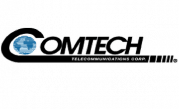Comtech purchases Ramsden