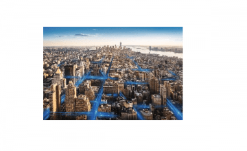 Gigabit for every home