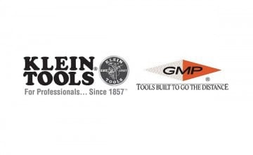Klein Tools and GMB