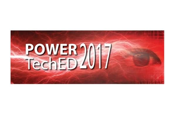 PowerTechED