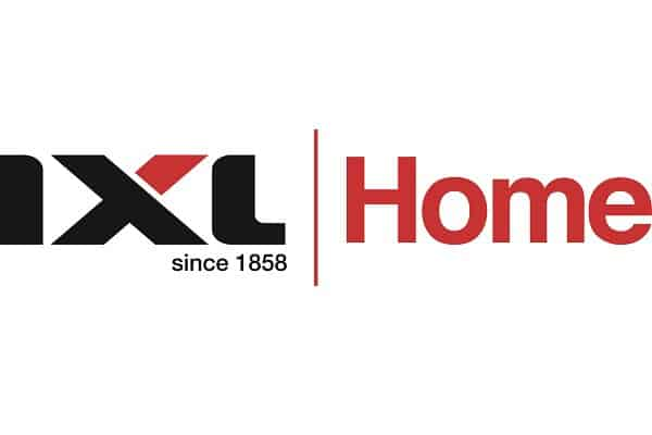Sampford IXL changes corporate name to IXL Home