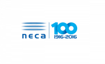 A first for NECA at Integrate 2017