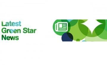 Green_Star_news_703pxbanner