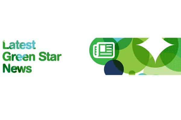 Green_Star_news_703pxbanner