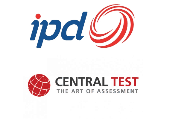 IPD Group increases service offering with Central Test acquisition